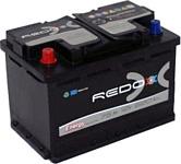 Redox (75Ah)