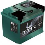 DECUS 6СТ-60 VL (60Ah)
