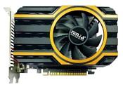 Sinotex Ninja GeForce GTX 750 Ti 4GB (NK75TI045F)