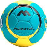 Masita 5080-0-2 (2 размер, голубой/желтый)