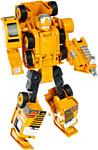 Коллекционные фигурки, роботы и трансформеры Roblox