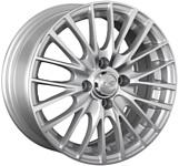 LS Wheels LS768 6.5x15/4x100 D54.1 ET45 SF