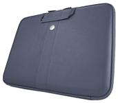 Cozistyle SmartSleeve Premium Leather 13