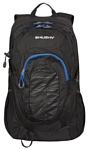 Husky Shark 30 black