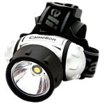 Camelion Headlite (LED 5322-16Mх)