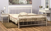 Кровати Интерлиния