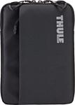 Thule Subterra для iPad Air (TSSE-2136)