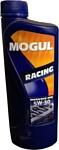 Mogul Racing SAE 5W-30 1л