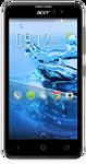 Acer Liquid Z520 16Gb