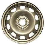 Magnetto Wheels 16003 6.5x16/5x114.3 D66.1 ET50