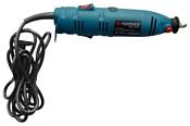 Forsage Electro GM10-150E