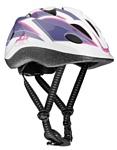 Fila Junior Helmet Girl