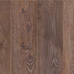 Tarkett Estetica 933 Дуб Натур темно-коричневый (504015017)
