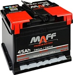 MAFF Premium (45Ah)