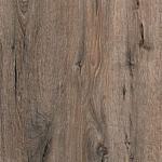 Tarkett Unique 832 Oak Sierra Marde