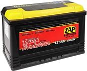 ZAP Truck Evolution 62511 (125Ah)