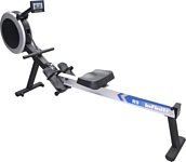 Infiniti Fitness R9 (SE9-IR)