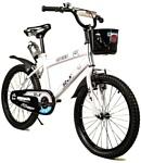 RS Bike 20