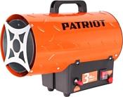Patriot GS 12
