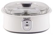 Galaxy GL 2690