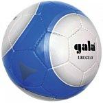 Gala Uruguay (3 размер) (BF5153SB)