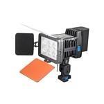 Professional Video Light LED-VL006