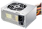 Sea Sonic Electronics SSP-300SFB Active PFC F3 300W