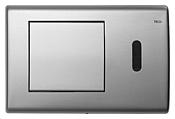 Tece Planus 6 V-Batterie 9240350