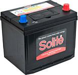 Solite 70 А/ч 85D23L