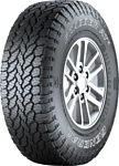 General Tire Grabber AT3 235/55 R19 105H