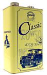 Comma Classic Motor Oil 20W-50 5л