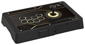 HORI Real Arcade Pro N Hayabusa for PlayStation 4