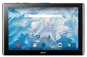 Acer Iconia One 10 B3-A42 16Gb