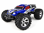 BSD Racing Nitro Monster truck 4WD RTR