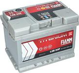 Fiamm Titanium Pro (60Ah)