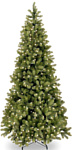 National Tree Company Bayberry Slim 1.83 м