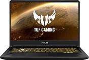 ASUS TUF Gaming FX705GE-EW140T
