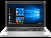 HP ProBook 450 G6 (4SZ43AVA)