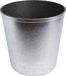 Силумин БЛФП0,5