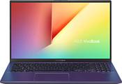 ASUS VivoBook 15 X512UF-BQ134T