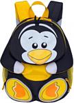 Grizzly RS-898-2 4.5 пингвин