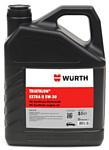 Wurth Triathlon Extra II 5W-30 5л