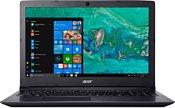 Acer Aspire 3 A315-53-55H7 (NX.H38ER.026)