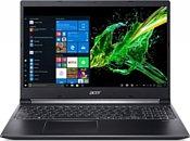 Acer Aspire 7 A715-74G-5080 (NH.Q5SEP.009)