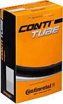 "Continental Tour 28 Hermetic Plus 32/47-622/635 27/28""x1 1/4-1.75"" (0182101)"