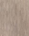 Upofloor Forte Oak Brume Grey Matt 3S