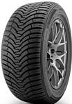 Dunlop SP Winter Sport 500 205/55 R16 91H
