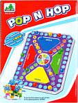 Darvish Pop n hop DV-T-2428