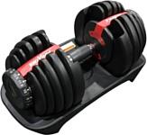 Proxima Gigant PS-ADB-2.5K/24K 24 кг
