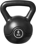 Bradex SF 0706 8 кг
